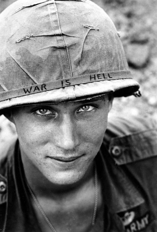 przypadkowy-c5bcoc582nierz-w-wietnamie-1965